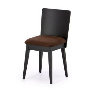 ドレッサー用椅子 タイプB 買い替え 4色 選べるファブリック 送料無料|sekimotokagu
