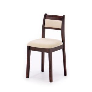 ドレッサー用椅子 タイプC 買い替え 4色 選べるファブリック 送料無料|sekimotokagu