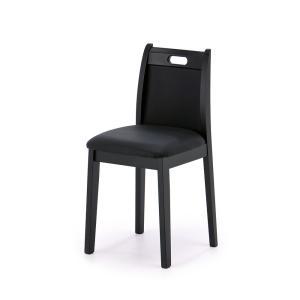ドレッサー用椅子 タイプD 買い替え 4色 選べるファブリック 送料無料|sekimotokagu