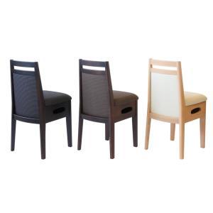 ドレッサー用椅子 タイプJ 収納付き 買い替え 4色 選べるファブリック 送料無料|sekimotokagu