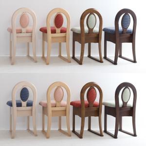 ドレッサー用椅子 タイプK 収納付き 買い換え 4色 選べるファブリック 送料無料|sekimotokagu