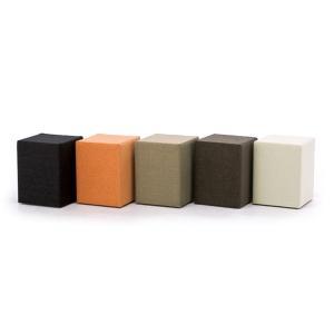 ドレッサー用椅子 ニコ キャスター付 買い換え 4色 選べるファブリック 送料無料|sekimotokagu