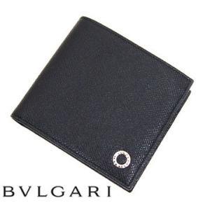■型番・30396  ■サイズ・約W11,0×H10,0×D2,5cm  ■カラー・ブラック×ブルー...