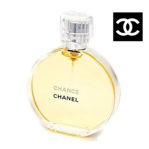 CHANEL シャネル 香水 チャンス オードゥ トワレット 50ml|sekine