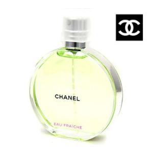 CHANEL シャネル 香水 チャンス オー フレッシュ オードゥ トワレット 100ml|sekine