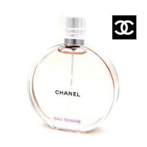 CHANEL シャネル 香水 チャンス オー タンドゥル オ...