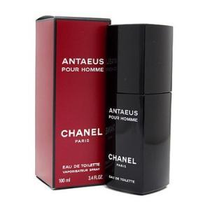 CHANEL シャネル 香水 フレグランス ANTAEUS アンテウス 男性用 オードゥ トワレット 50ml|sekine|02