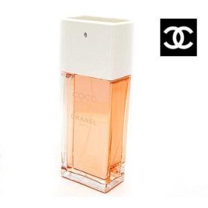 CHANEL シャネル 香水 ココ マドモアゼル オードゥ トワレット 50ml|sekine