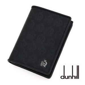 dunhill ダンヒル WINDSOR BLACK ウィン...