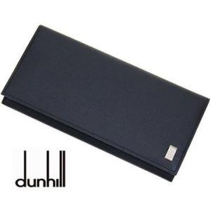 dunhill ダンヒル SIDE CAR BILLFOLD...