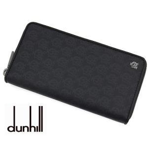 dunhill  ダンヒル WINDSOR BLACK ウィ...