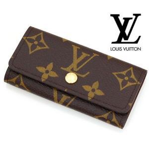 LOUIS VUITTON ルイ ヴィトン モノグラム ミュ...