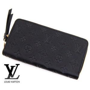 online store 69908 9e11f ルイ・ヴィトン メンズ財布の商品一覧 ファッション 通販 ...