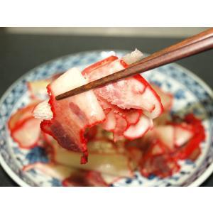 くじら畝須うねすベーコン肉付 100g 通常品の55%OFF 訳あり 切り落とし 国産調査捕鯨ミンク...
