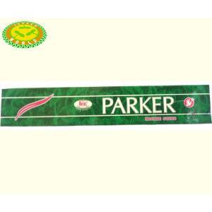 BIC PARKER/パーカー香