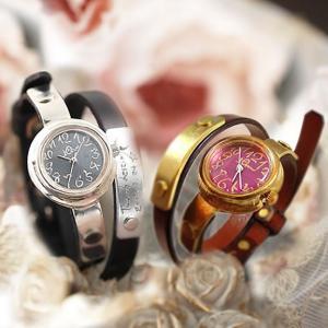ペアウォッチ JHA カップル 人気 セット 腕時計 セイコー製クォーツムーブメント 手作り ハンドメイド CHOI×CHOI-PAIR|select-alei