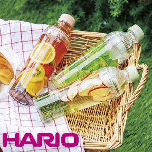 大人気のフィルターインボトルのポータブルタイプが新登場! 飲み口と本体はPCT樹脂で、BPA FRE...