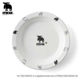 """""""moz""""は、アンダース・ビリンが1996年に設立したスウェーデンの Farg&Form (..."""
