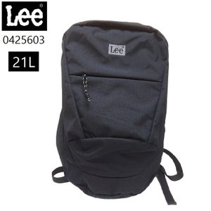 ブランド:Lee リー 商品名:デイパック 撥水加工ナイロン  型番:0425603  カラー:BL...