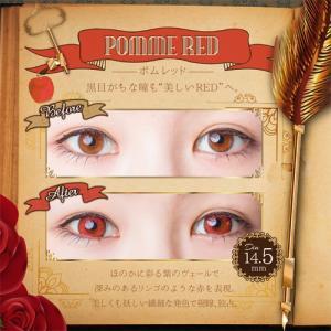 チュチュ グリッターシリーズ /#CHOUCHOU GLITTER SERIES/1ヵ月交換(度あり・度なし/1箱1枚入り) select-eyes 03