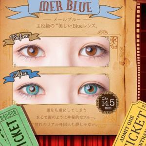 チュチュ グリッターシリーズ /#CHOUCHOU GLITTER SERIES/1ヵ月交換(度あり・度なし/1箱1枚入り) select-eyes 05