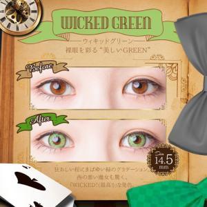チュチュ グリッターシリーズ /#CHOUCHOU GLITTER SERIES/1ヵ月交換(度あり・度なし/1箱1枚入り) select-eyes 09