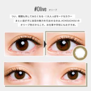 #CHOUCHOU MONTHLY(#チュチュマンスリー)/1ヵ月交換(度あり・度なし/1箱1枚入り) select-eyes 02