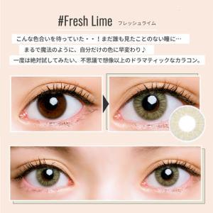 #CHOUCHOU MONTHLY(#チュチュマンスリー)/1ヵ月交換(度あり・度なし/1箱1枚入り) select-eyes 05