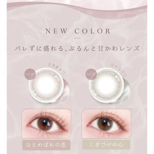 [Point15倍/送料無料] カラコン エバーカラーワンデー ナチュラル1箱20枚入り|select-eyes|02