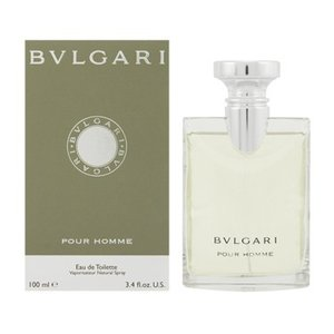 005dbf0bba7c ブルガリ 男性用香水、フレグランスの商品一覧|コスメ、美容、ヘアケア ...