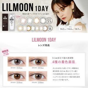 [Point15倍/送料無料]リルムーン ワンデー〜LILMOON 1day/〜 2箱set/1箱10枚入り・ 全7色/1Dayカラコン|select-eyes|08