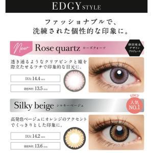 loveil/ラヴェール 30枚×2箱SET/倖田來未カラコン・ワンデー(全10色)|select-eyes|08