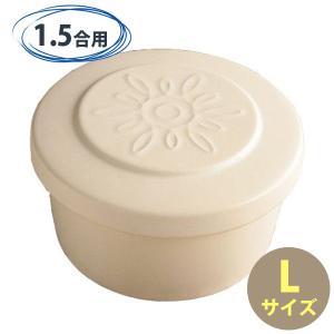 【店内商品すべて送料無料!】  ふっくら炊きあがった白いご飯は、食卓を幸せにしてくれます!    炊...