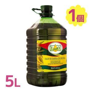ルグリオ オリーブオイル サンサオリーブオイル 食用油 32...