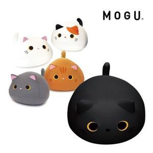 MOGU(モグ) もぐっちみーたん 5色 パウダ...の商品画像