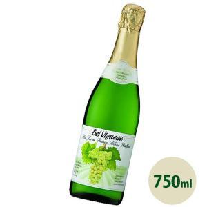 【店内商品すべて送料無料!】  ストレート、無発酵のワイン専用ぶどう果汁のみを使用した、Bel Vi...
