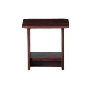 応接センターテーブル応接テーブル(CT-130M1)お客様組み立て品カラー・MAH  送料無料|select-office