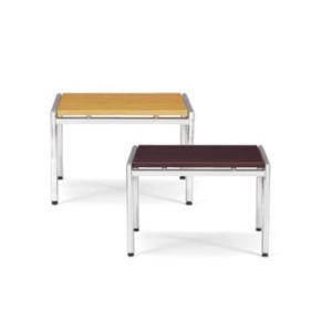 応接コーナーテーブル応接テーブル(CT-620M1) ゴーンシリーズに最適 カラー選べます お客様組立品  送料無料|select-office