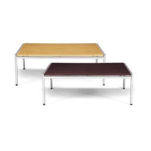 応接センターテーブル応接テーブル(CT-650M1) ゴーンシリーズに最適 カラー選べます お客様組立品  送料無料|select-office