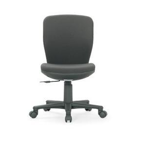 送料無料 OA-1005(FG3)(VG1)オフィス家具オフィスチェア  組立品 事務椅子 ミーティングチェアチェア/椅子 メーカー品 素材布/ビニールレザー カラー選べます select-office