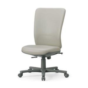 送料無料 オフィス家具オフィスチェア・肘無し 組立品 多機能チェア・ミーティングチェアチェア/椅子肘無し・ハイバック 素材・カラー選べます select-office
