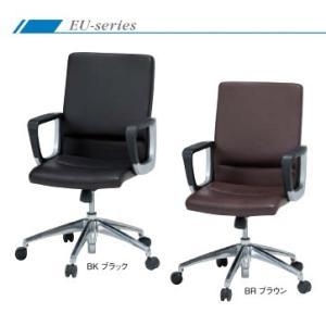 送料無料 東京23区および周辺(メーカー指定地域)組立無料 オフィスチェア オフィスチェア 役員用家具 いす デスクチェア エグゼクティブチェア|select-office