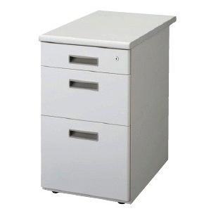 脇机 オフィスデスク(LCSシリーズ・S35570) オフィス家具 机|select-office