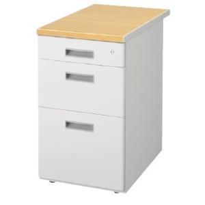 脇机 オフィスデスク(LCSシリーズ・S35638) オフィス家具 机|select-office