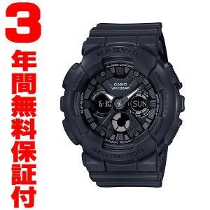 『国内正規品』 BA-130-1AJF カシオ CASIO 腕時計 Baby-G ベビーG select-s432