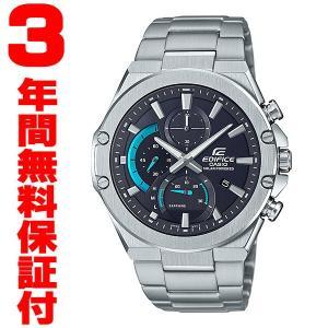 『国内正規品』 EFS-S560YD-1AJF CASIO 腕時計 EDIFICE エディフィス Slim Line スリムライン|select-s432