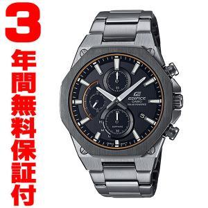 『国内正規品』 EFS-S570YDC-1AJF CASIO 腕時計 EDIFICE エディフィス Slim Line スリムライン|select-s432
