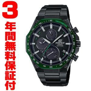 『国内正規品』 EQB-1100XYDC-1AJF カシオ CASIO  Bluetooth ソーラー腕時計 EDIFICE エディフィス スマートフォンリンク|select-s432