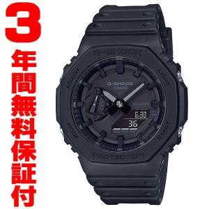 『国内正規品』 GA-2100-1A1JF カシオ CASIO  G-SHOCK G-ショック メンズ 腕時計 select-s432