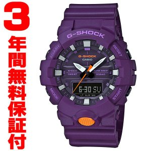『国内正規品』 GA-800SC-6AJF カシオ CASIO G-SHOCK G-ショック メンズ 腕時計|select-s432